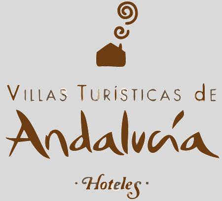 Villas turísticas de Andalucía logo