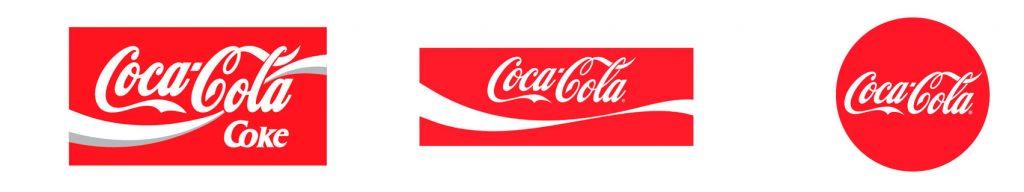 cocacola-logo-formatos